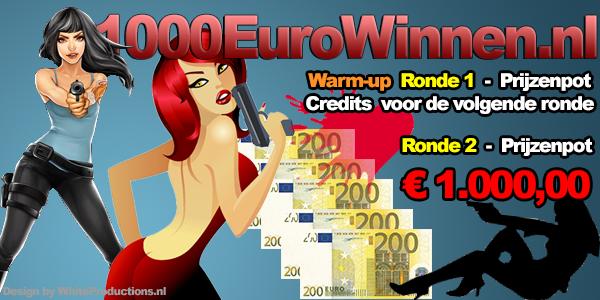 1000eurowinnen.nl register